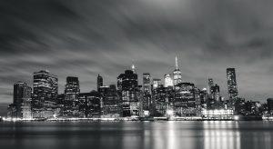 NYC2017-34 (New York City Reisebericht)