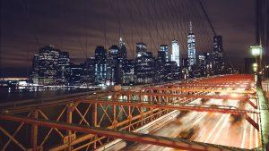NYC2017-35 (New York City Reisebericht)