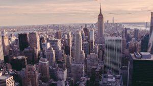 NYC2017-36 (New York City Reisebericht)