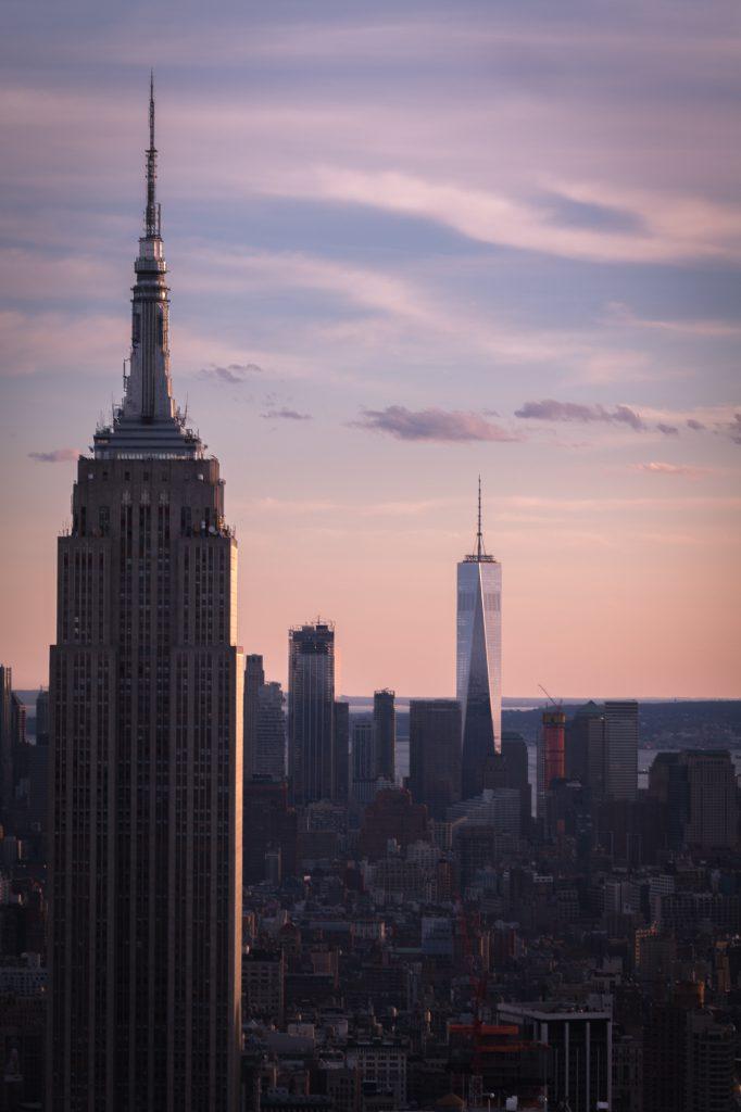 NYC2017-37 (New York City Reisebericht)