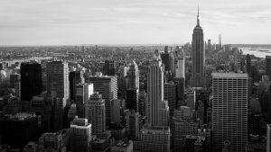 NYC2017-38 (New York City Reisebericht)