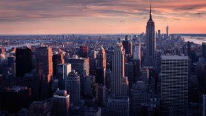 NYC2017-39 (New York City Reisebericht)