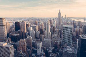 NYC2017-40 (New York City Reisebericht)