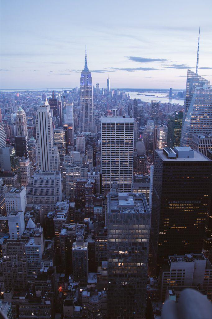 NYC2017-41 (New York City Reisebericht)