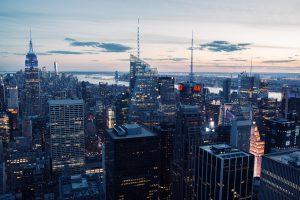 NYC2017-42 (New York City Reisebericht)