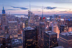 NYC2017-43 (New York City Reisebericht)