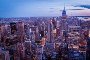 NYC2017-44 (New York City Reisebericht)