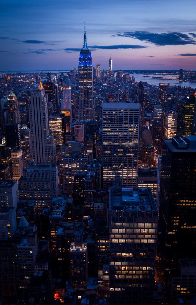 NYC2017-45 (New York City Reisebericht)