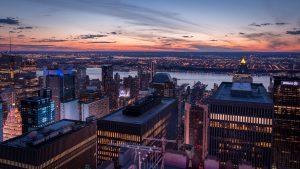 NYC2017-46 (New York City Reisebericht)