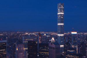 NYC2017-47 (New York City Reisebericht)