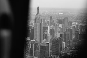 NYC2017-8 (New York City Reisebericht)