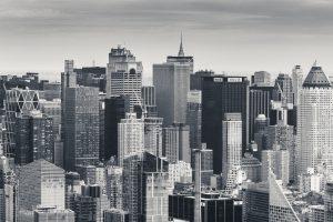 NYC2017-9 (New York City Reisebericht)